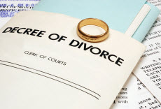 Call JH Valuations to order appraisals regarding Los Angeles divorces